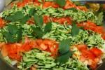 Inkalan Kartanon maistuva ruoka kerää kiitoksia vuodesta toiseen.