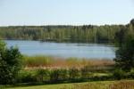 Inkalan Kartano sijaitsee Alajärven rannalla Hattulassa.
